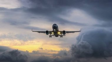 Photo of IATA: Slow Recovery Needs Confidence Boosting Measures