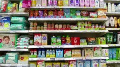Photo of Nestle, Sanofi defy virus crisis blues
