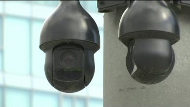 Photo of Russia's lockdown surveillance worries rights groups