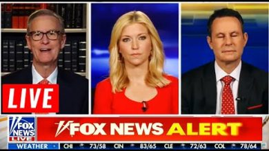 Photo of Fox & Friends LIVE [8AM] 5/15/20 | Breaking News TRUMP today May 15, 2020