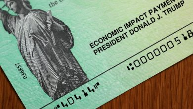 Photo of Where's my stimulus check? Will there be another round of payments? Answers to your top questions