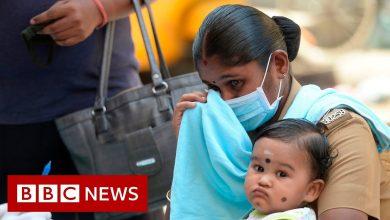 Photo of Coronavirus: the impact of Covid-19 on women – BBC News