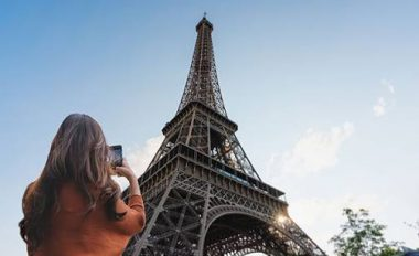 EBRD and UNWTO Partner to Boost Tourism Recovery - TRAVELINDEX