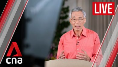 Photo of GE2020: Singapore PM Lee Hsien Loong calls general election, Polling Day to be July 10