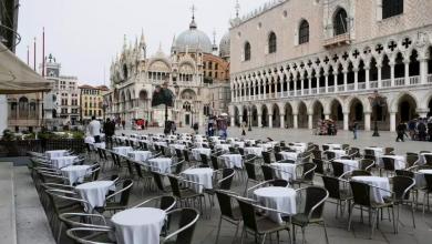 Photo of How tourist destinations can rebuild after coronavirus