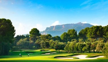 Photo of Real Club de Golf El Prat Reopens, Applying Rigorous Protocol to Prevent Infection