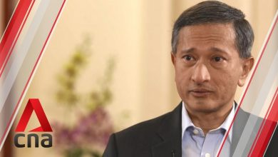 Photo of When can travel between Singapore and Malaysia can resume? Vivian Balakrishnan responds