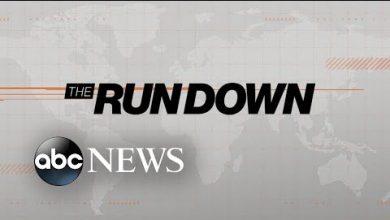 Photo of The Rundown: Top headlines today: July 13, 2020 | PRIME