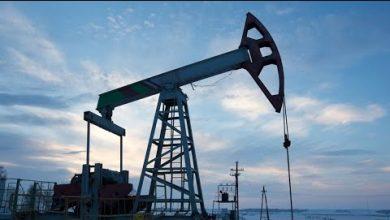 Photo of Oil Majors Under Pressure Amid Virus