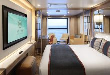 Photo of Atlas Ocean Voyages Now Including Air for All Cruise Bookings