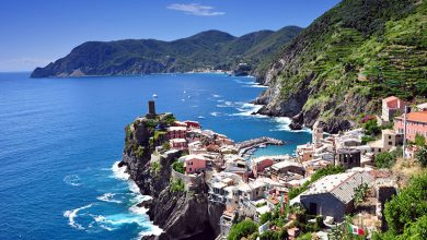 Photo of Discover Your Italy New Small Group Tours for 2021