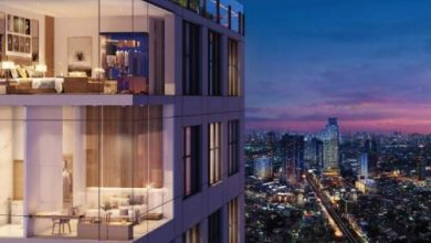 Photo of Kew Green Hotels Expands to South East Asia with Seven Properties in Bangkok