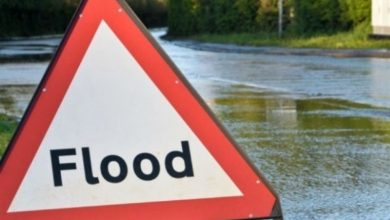 Photo of Multi-billion pound investment as government unveils new long-term plan to tackle flooding