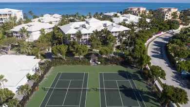 Photo of Ocean Club Resorts to Reopen on July 22, 2020