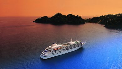 Photo of Royal Caribbean Group Acquires 100 Percent of Silversea Cruises
