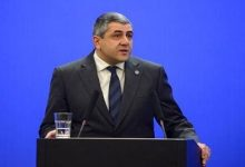 Photo of UNWTO As Tourism Restarts, Our Responsibilities Remain