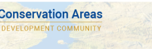Photo of Webinar 18 August: Building a resilient tourism sector in SADC Transfrontier Conservation Areas