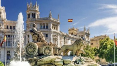 Photo of WTTC Responds to UK Government's Decision to Revert Spain to At-Risk Status