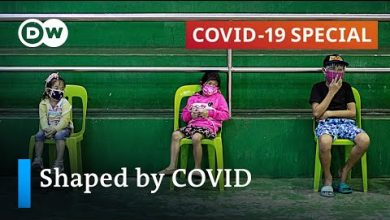 Photo of How does the coronavirus pandemic affect the global youth? | COVID-19 Special