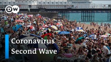Photo of Coronavirus second wave: Scaremongering or real danger? | To the point