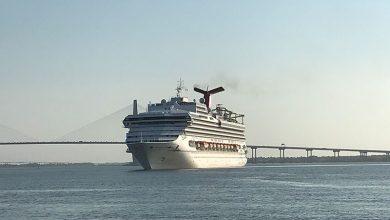Photo of CLIA Ocean-Going Members to Suspend U.S. Operations Through October 31