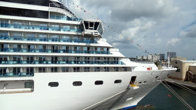 Photo of Costa Cruises to Resume Italy Sailings on September 6