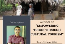 Photo of Empowering tribes through cultural tourism