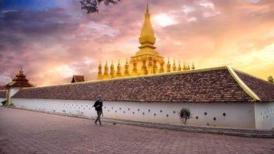 Photo of Mekong Tourism Announces Virtual Destination Mekong Summit