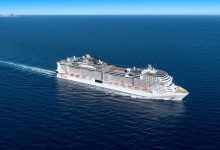 Photo of MSC Cruises Is Restarting Mediterranean Cruising With Two Ships