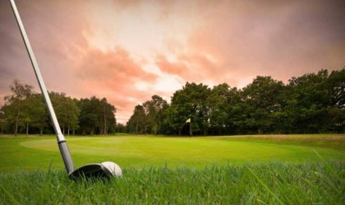 New Golf Directory Launched in Thailand - TRAVELINDEX