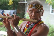 Photo of Panama Creates Indigenous and Sustainable Tourist Circuit