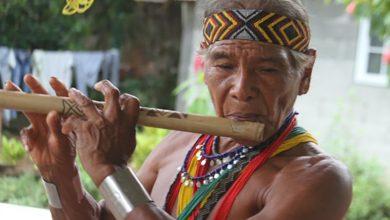 Photo of Panama Creates Indigenous and Sustainable Tourist Circuit