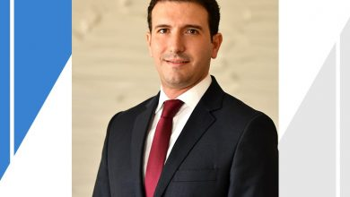 Photo of Victor Betro Appointed GM of Kempinski Hotel Aqaba Red Sea, Jordan
