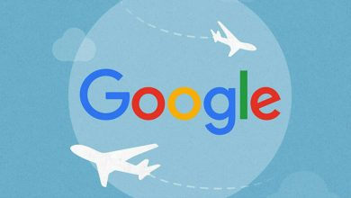 Photo of Can travel become less dependent on Google in a post-pandemic world?