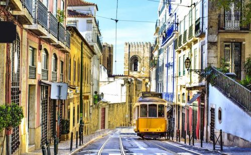 WTTC Responds to Latest Quarantine Announcements by Greece and Portugal - TRAVELINDEX