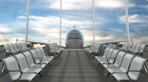 IATA: September Offers No Relief to Passenger Downturn - AIRLINEHUB.com - TRAVELINDEX