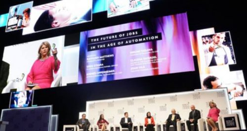 WTTC to Hold Global Summit in March 21 in Cancun
