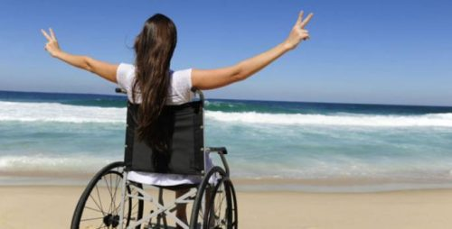 Accessible Tourism Identified as Game Changer for Destinations
