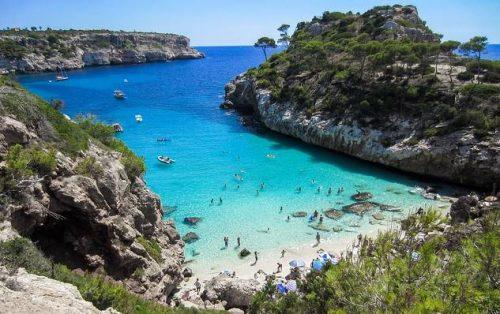 UNWTO: Fundació Mallorca Turisme Rewarded for Excellence