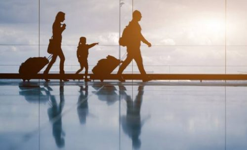 Technology is Accelerating Travel Industry's Recovery ITB