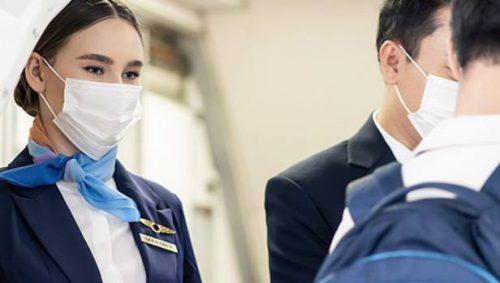 UNWTO and IATA Collaborate on Destination Tracker to Restore Confidence in Travel