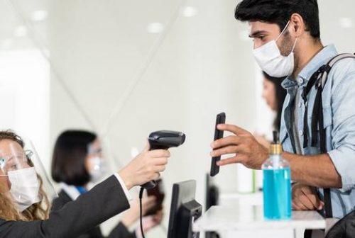 EU Digital COVID Certificate Could Unlock International Travel