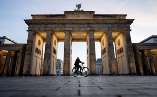 First ITB Berlin Declaration Sends Clear Message to Policymakers