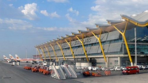 Irresponsible Rise in Spanish Airport Charges Will Damage Economic Recovery and Jobs