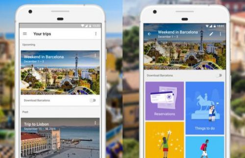 UNWTO and Google Launch Global Partnership to Lead Tourism Recovery