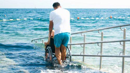 UNWTO Presents Accessibility and Inclusive Tourism Development Compendium