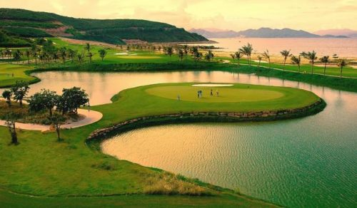 Golfasian Announces Acquisition of FORE Management Group