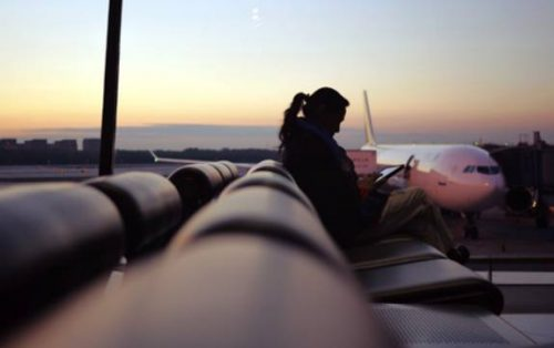 IATA: Air Travel Recovery Continues to Disappoint