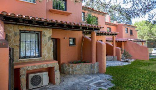 Quinta da Marinha Prepares for New Tourism Trends with Villa Renovation