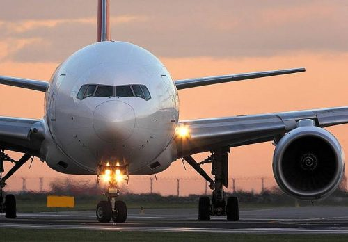 IATA: Blocked Airline Funds Could Slow Recovery
